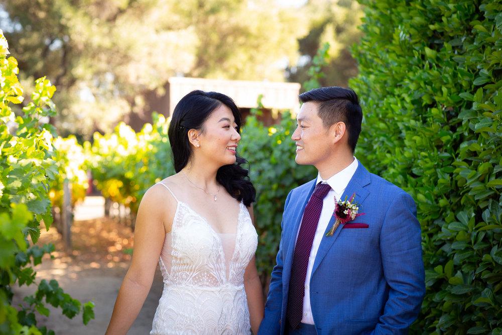 Merryvale Vineyards Wedding-6.jpg
