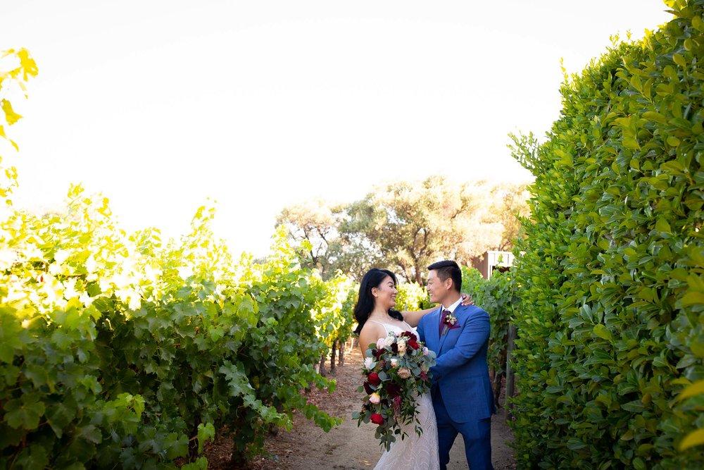 Merryvale Vineyards Wedding-7.jpg