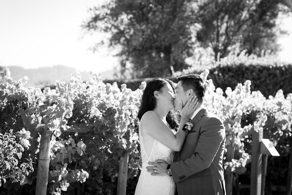 Merryvale Vineyards Wedding-8.jpg