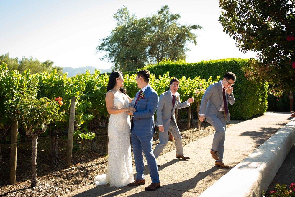 Merryvale Vineyards Wedding-9.jpg