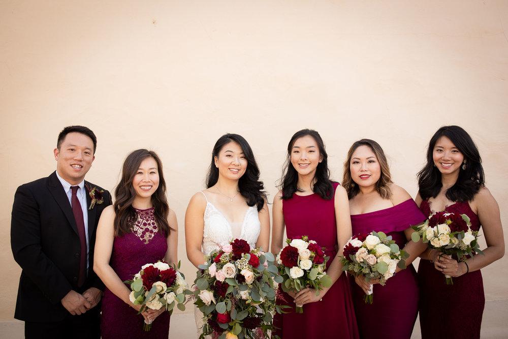 Merryvale Vineyards Wedding-10.jpg