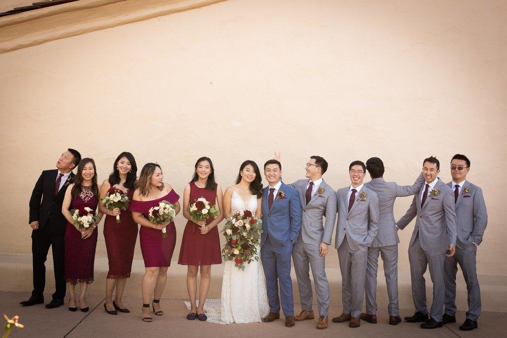 Merryvale Vineyards Wedding-11.jpg