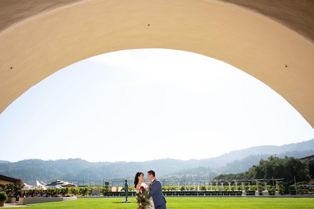 Merryvale Vineyards Wedding-12.jpg