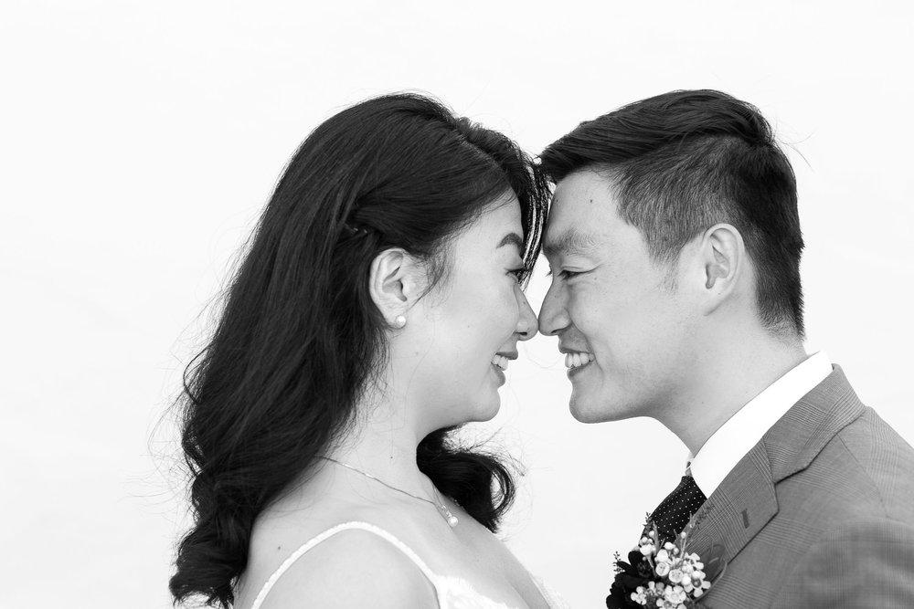 Merryvale Vineyards Wedding-13.jpg