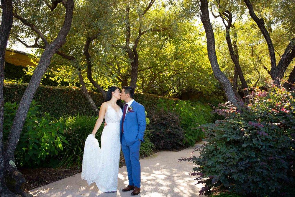 Merryvale Vineyards Wedding-14.jpg
