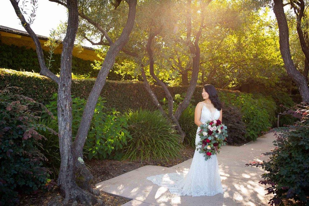 Merryvale Vineyards Wedding-15.jpg
