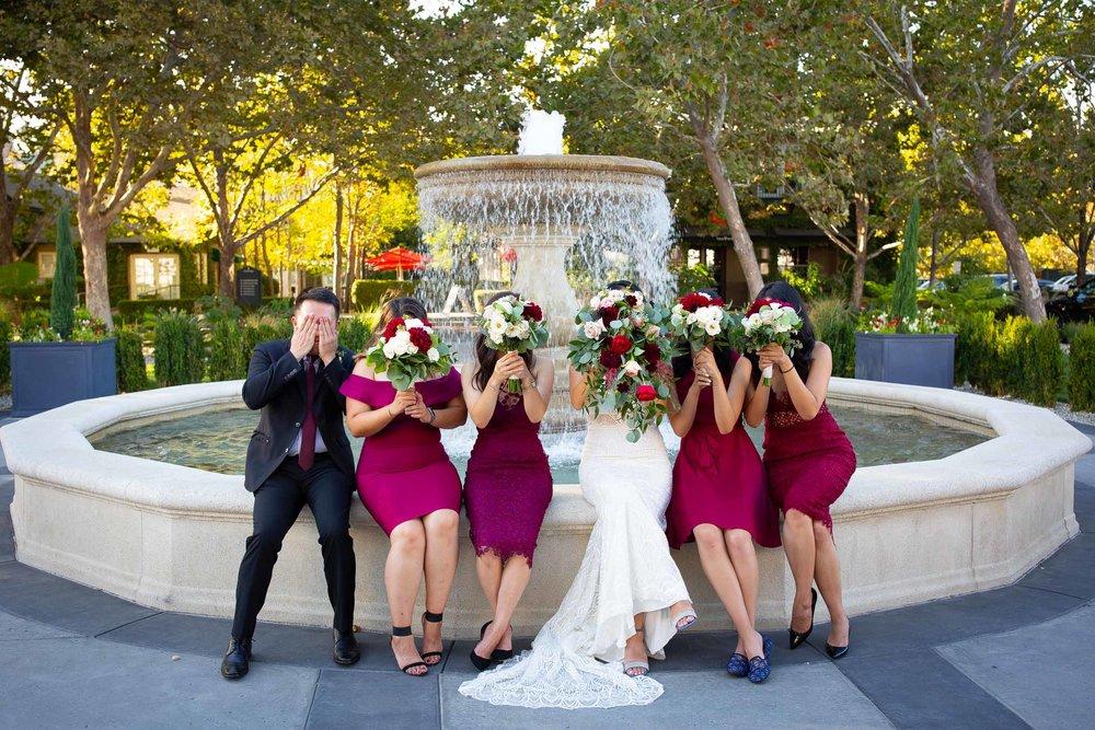 Merryvale Vineyards Wedding-16.jpg