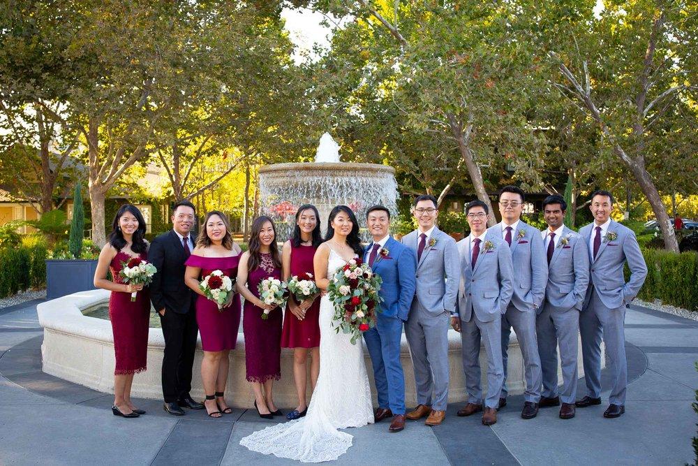 Merryvale Vineyards Wedding-18.jpg