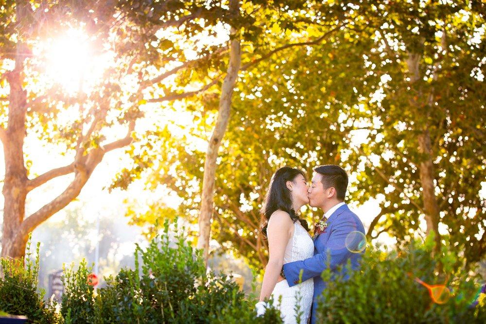 Merryvale Vineyards Wedding-20.jpg