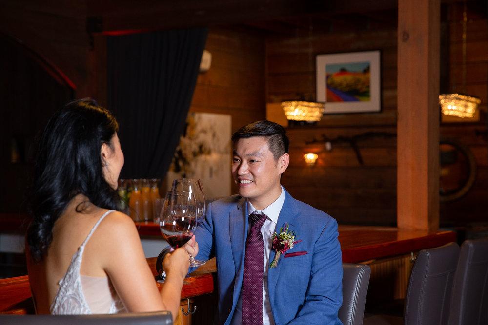 Merryvale Vineyards Wedding-23.jpg