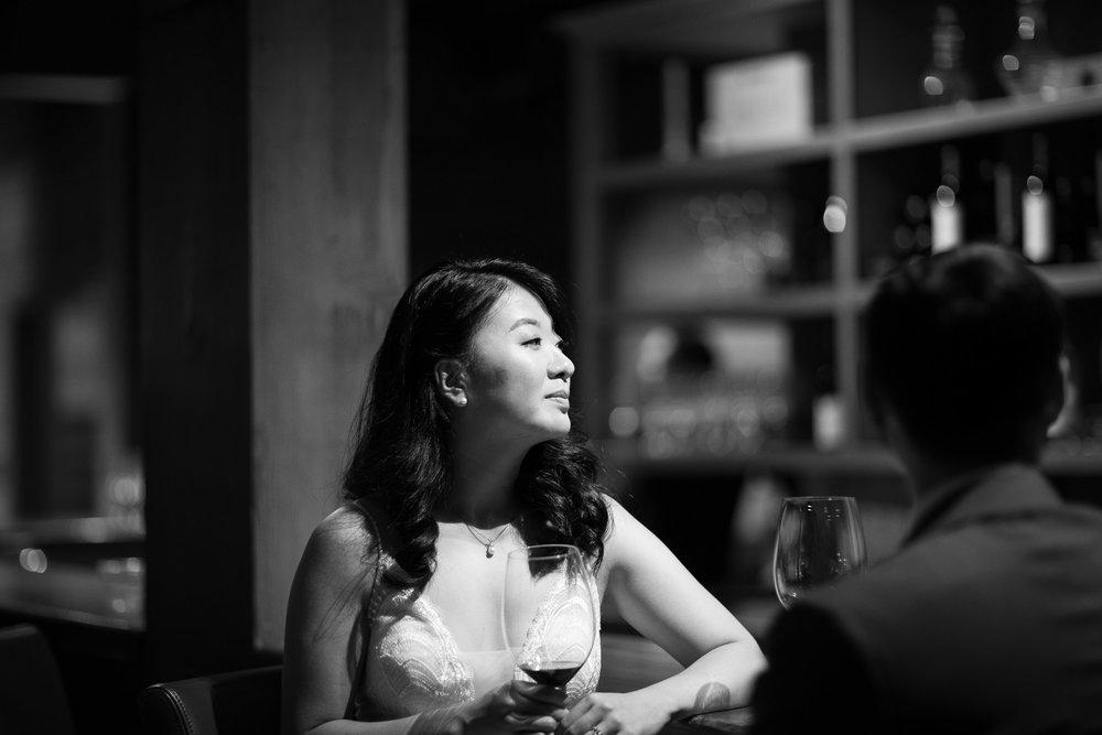 Merryvale Vineyards Wedding-24.jpg