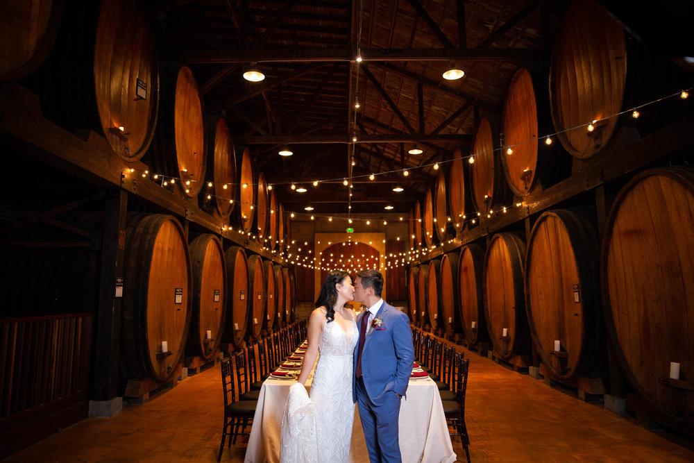 Merryvale Vineyards Wedding-26.jpg