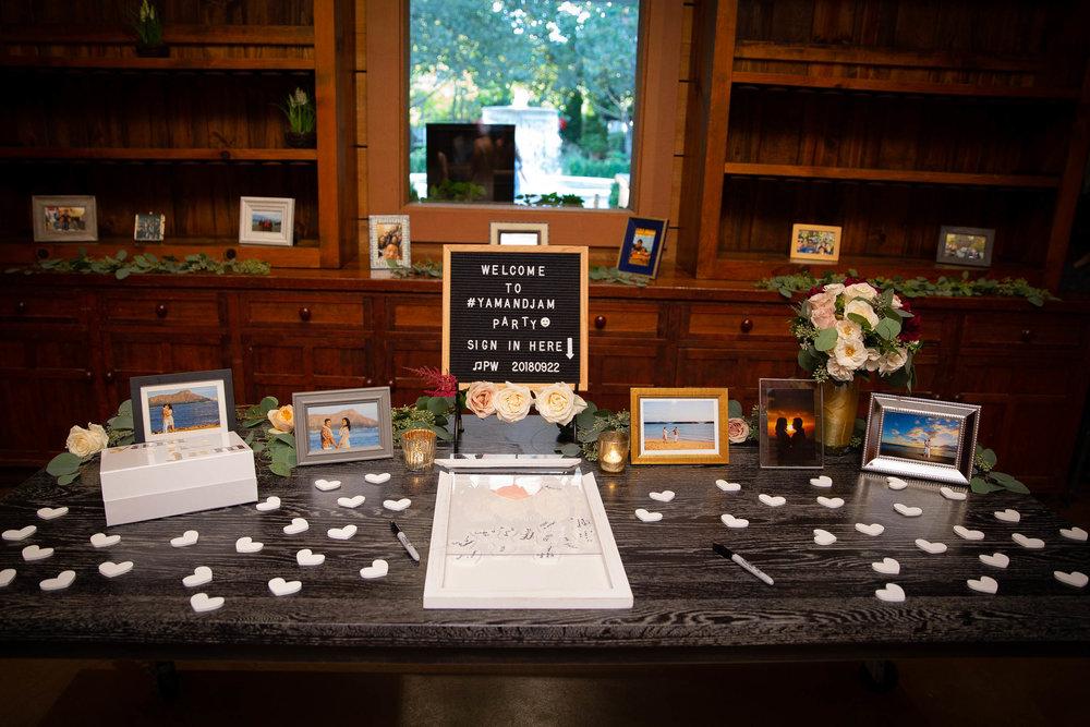 Merryvale Vineyards Wedding-27.jpg