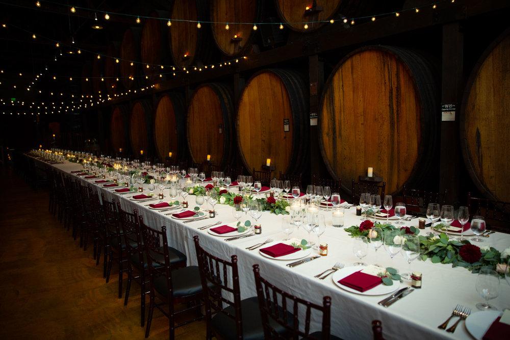 Merryvale Vineyards Wedding-31.jpg