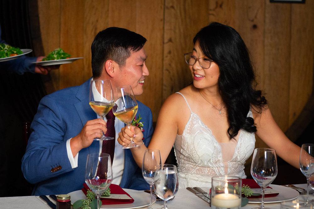 Merryvale Vineyards Wedding-35.jpg