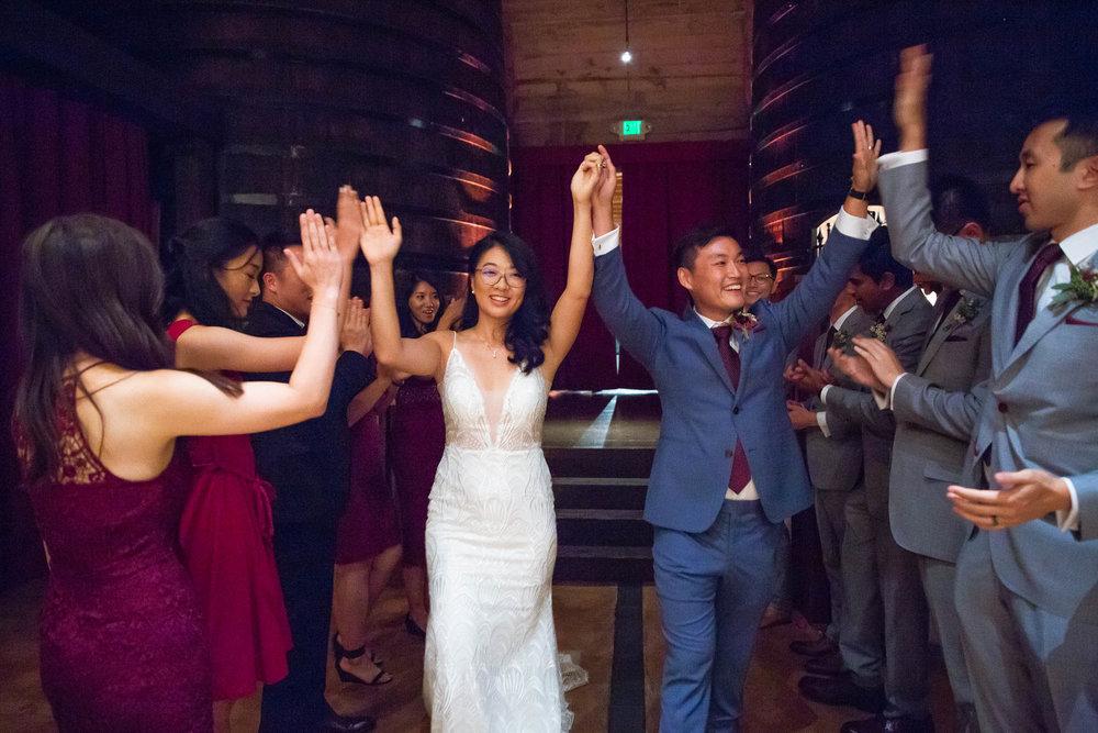 Merryvale Vineyards Wedding-34.jpg