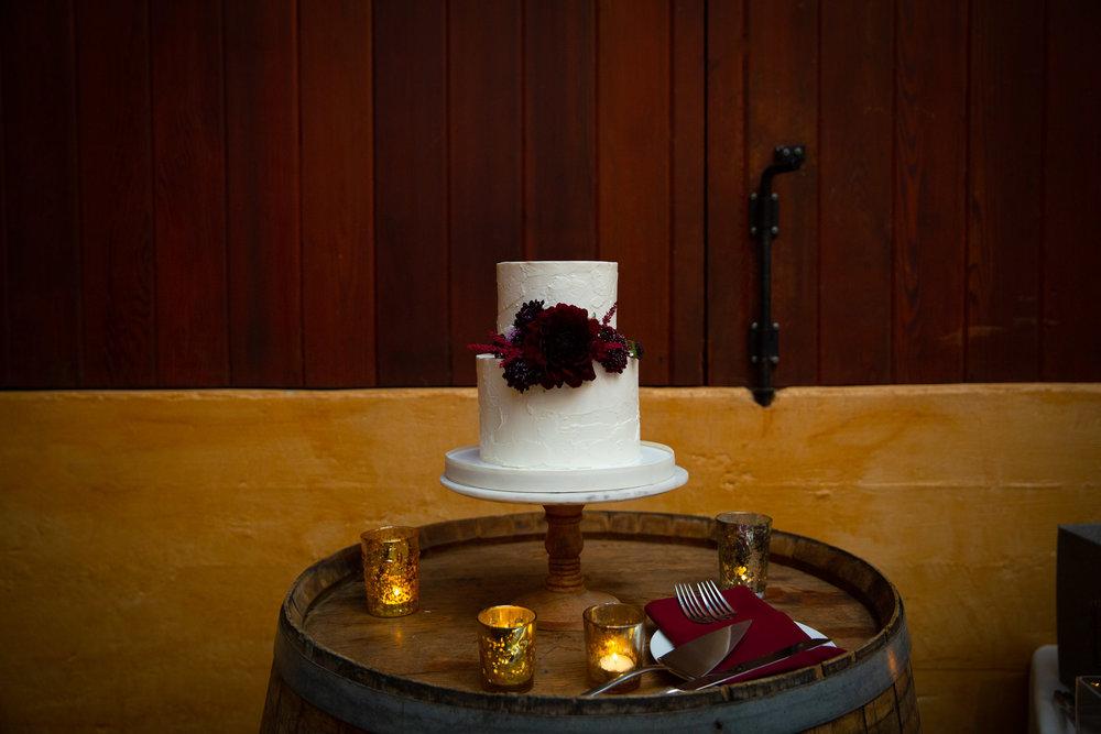 Merryvale Vineyards Wedding-37.jpg