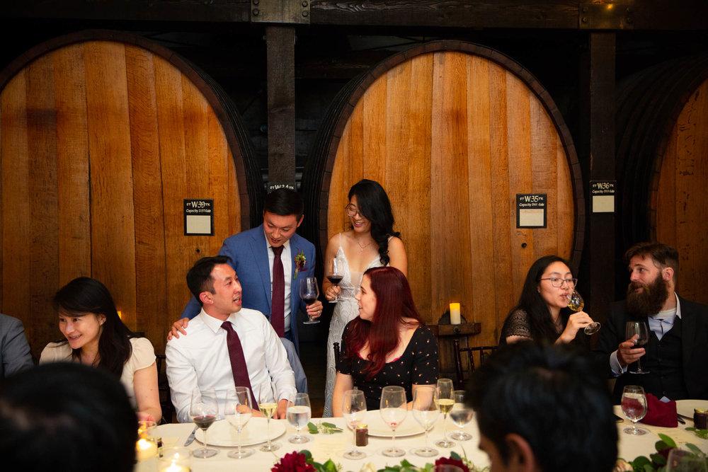 Merryvale Vineyards Wedding-42.jpg