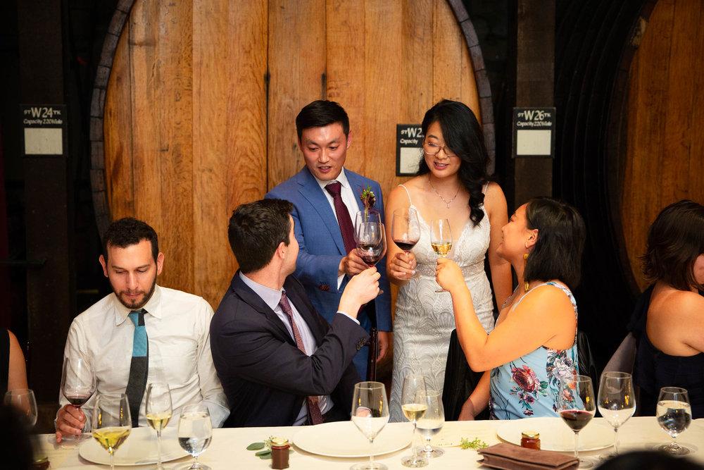 Merryvale Vineyards Wedding-43.jpg
