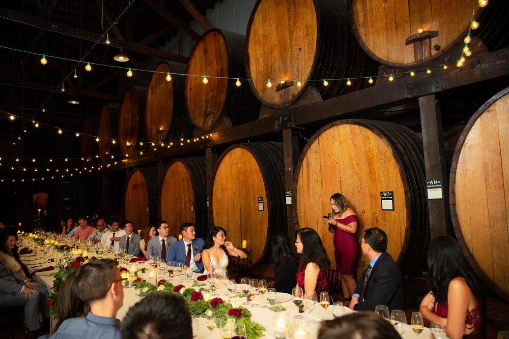 Merryvale Vineyards Wedding-46.jpg
