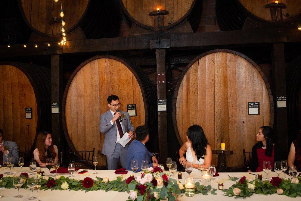 Merryvale Vineyards Wedding-48.jpg
