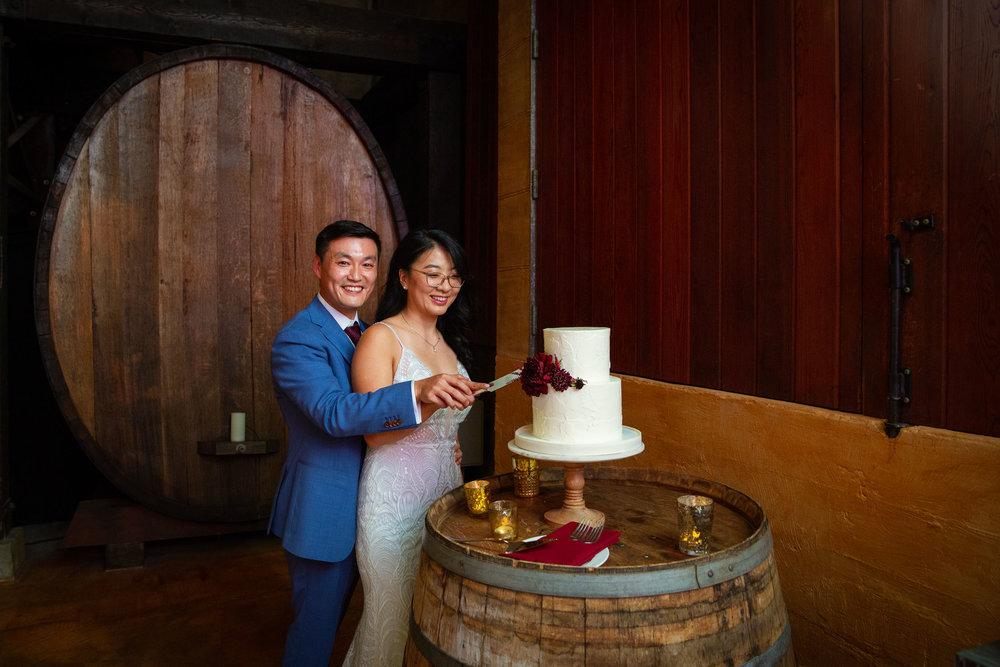 Merryvale Vineyards Wedding-49.jpg