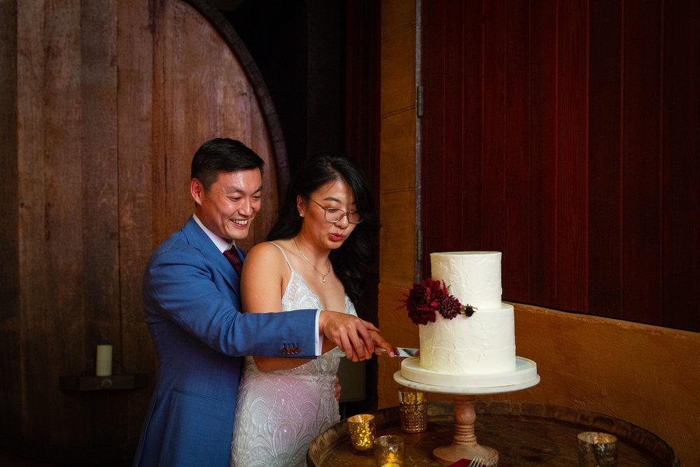 Merryvale Vineyards Wedding-50.jpg