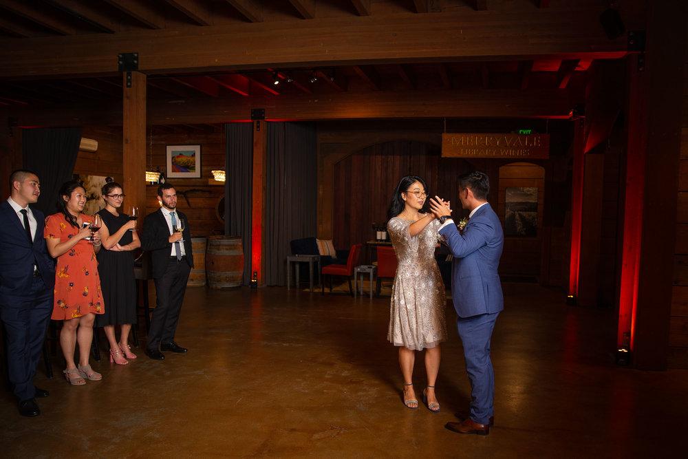 Merryvale Vineyards Wedding-51.jpg