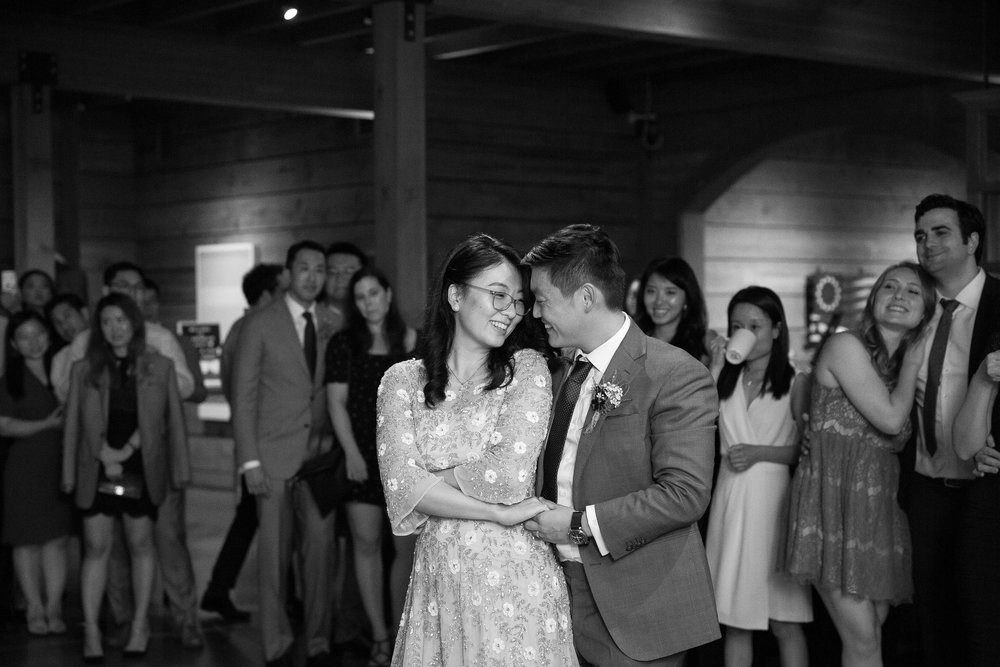 Merryvale Vineyards Wedding-52.jpg