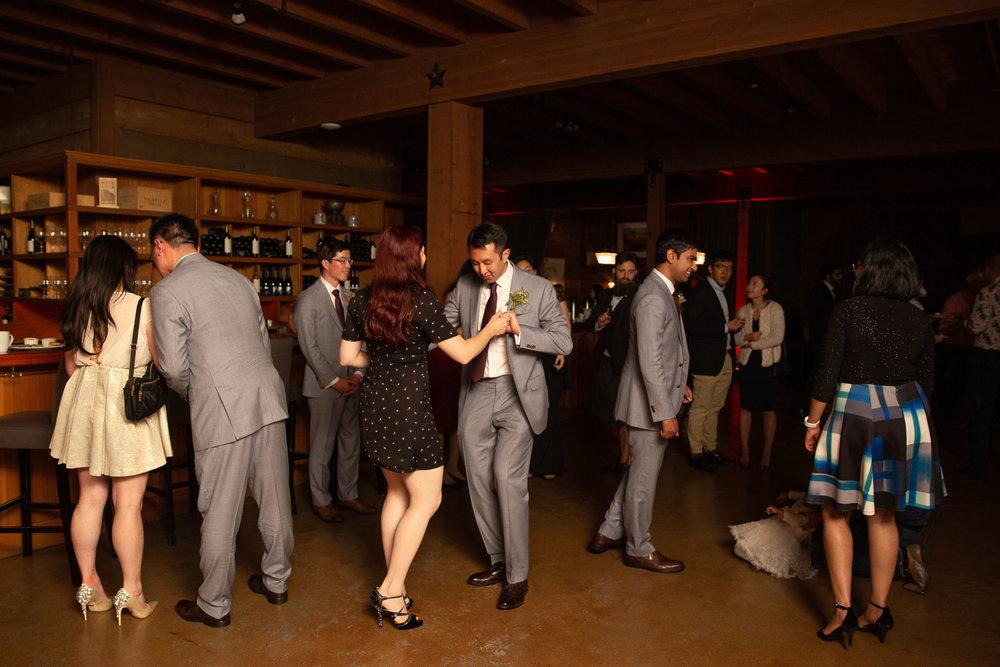 Merryvale Vineyards Wedding-54.jpg