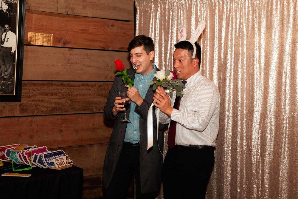 Merryvale Vineyards Wedding-57.jpg
