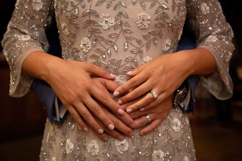 Merryvale Vineyards Wedding-58.jpg