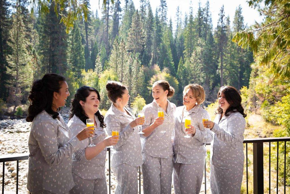 The redwoods in Yosemite wedding-18.jpg