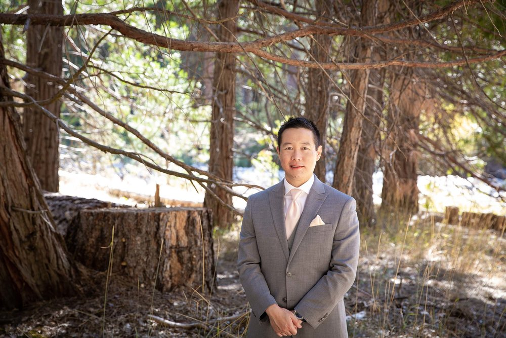 The redwoods in Yosemite wedding-29.jpg