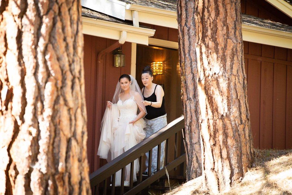 The redwoods in Yosemite wedding-30.jpg