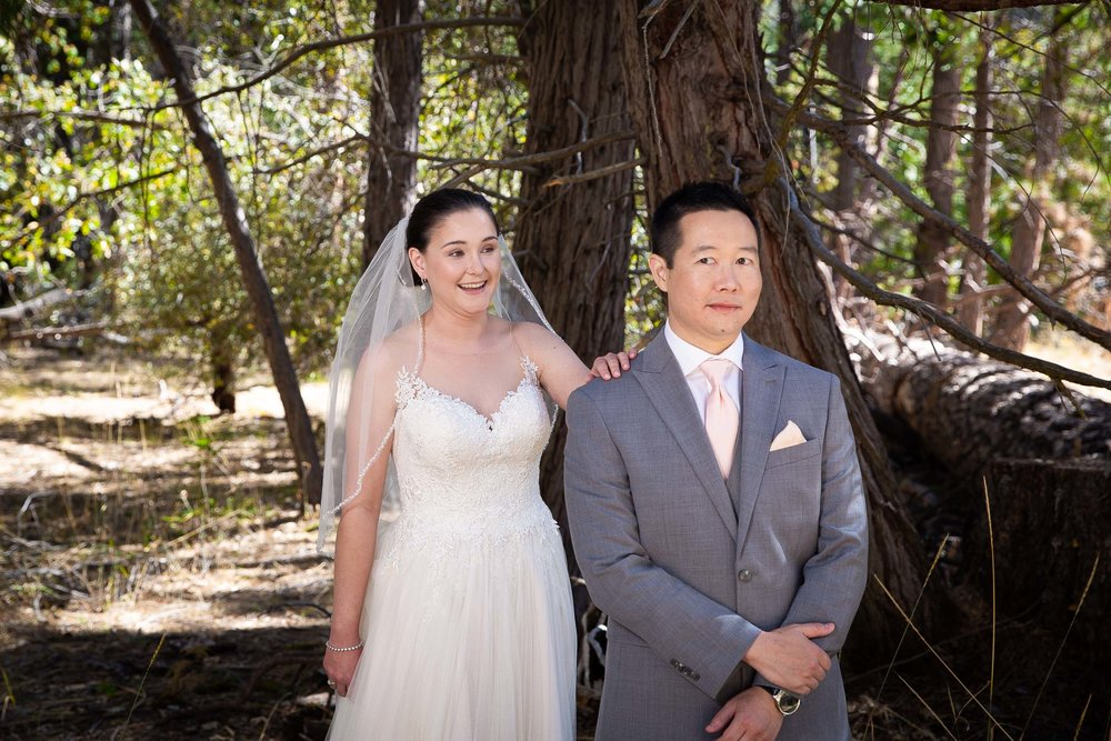 The redwoods in Yosemite wedding-31.jpg