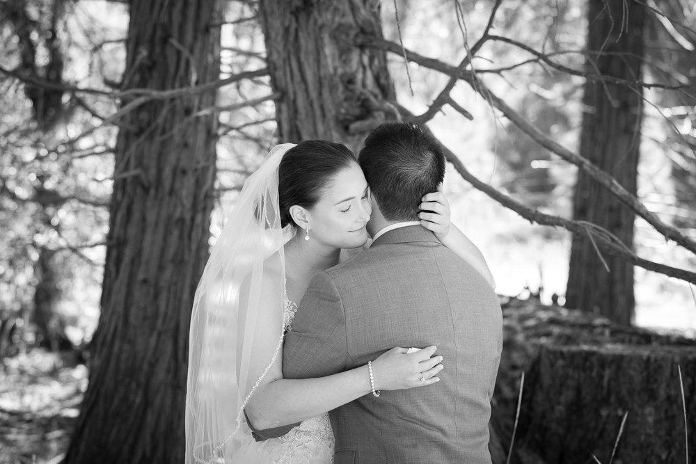 The redwoods in Yosemite wedding-33.jpg