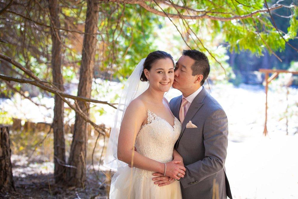 The redwoods in Yosemite wedding-37.jpg