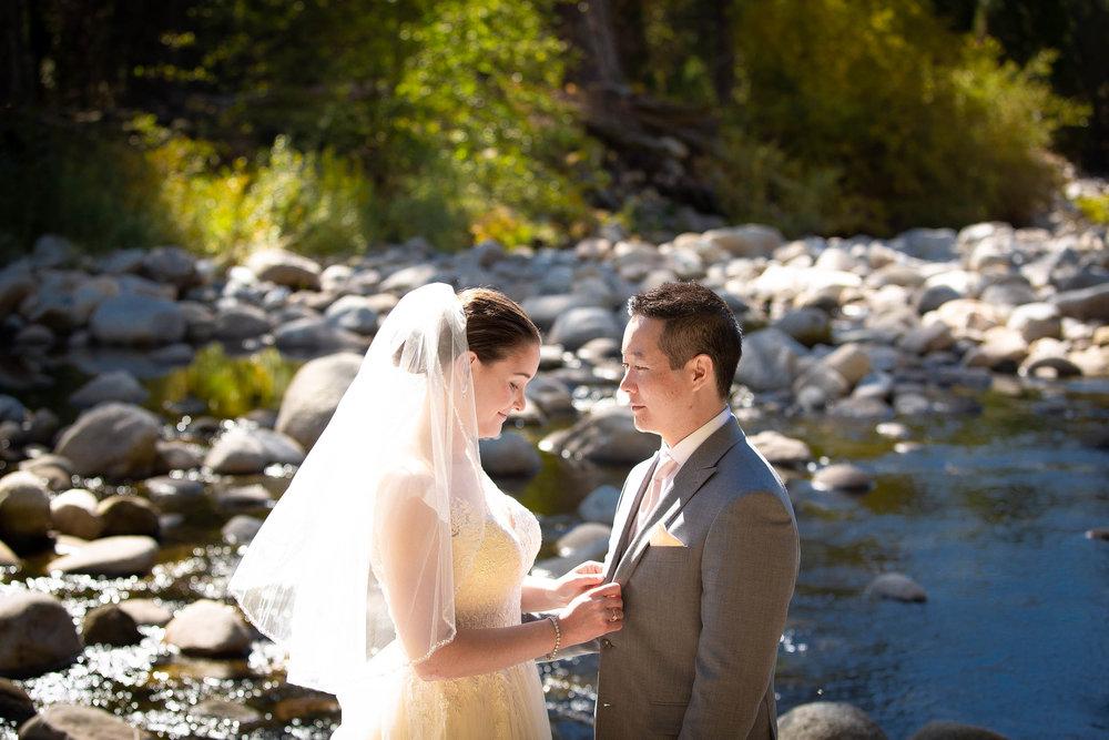 The redwoods in Yosemite wedding-41.jpg