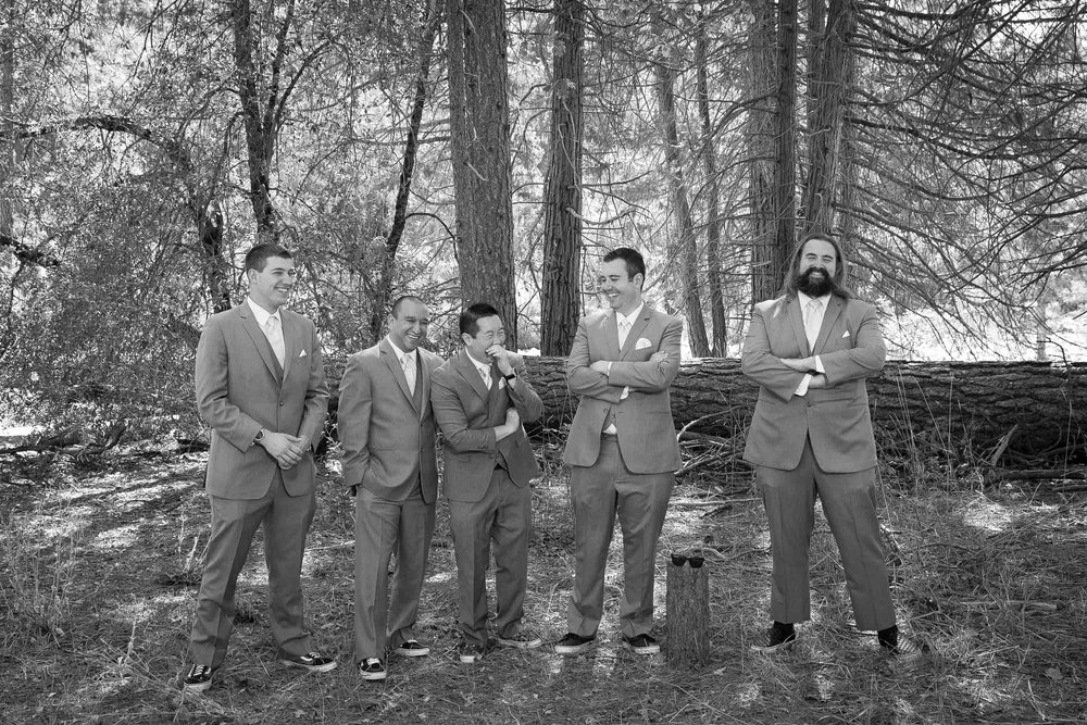 The redwoods in Yosemite wedding-44.jpg
