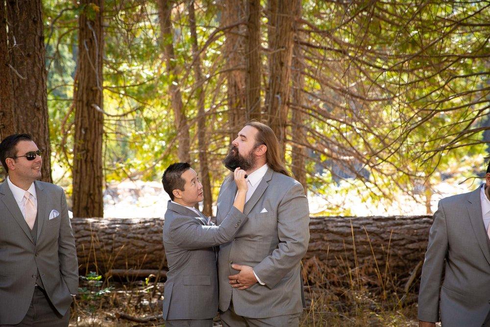 The redwoods in Yosemite wedding-45.jpg