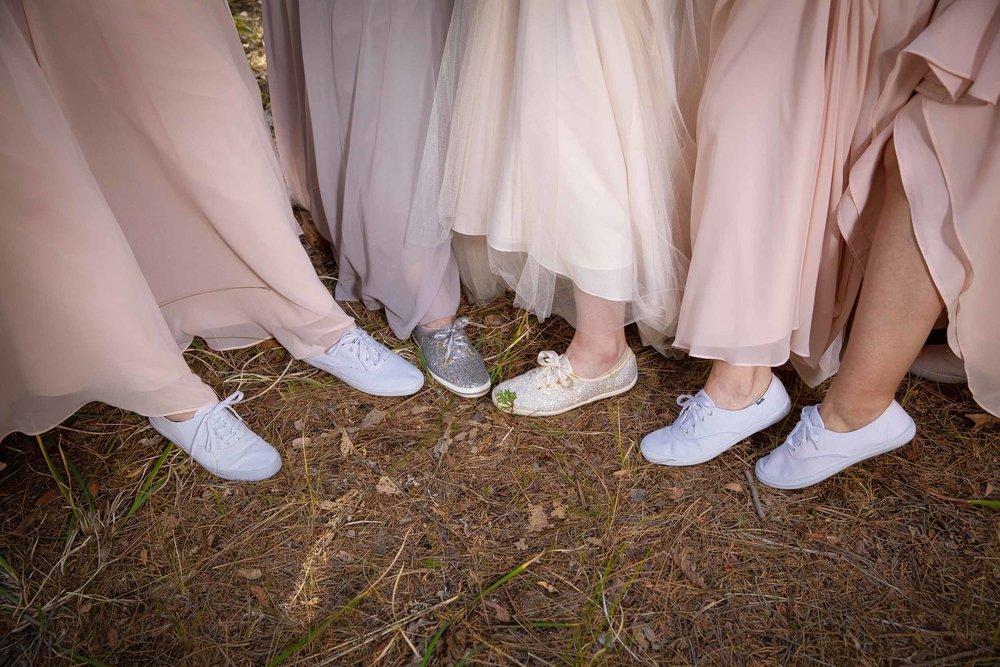The redwoods in Yosemite wedding-47.jpg