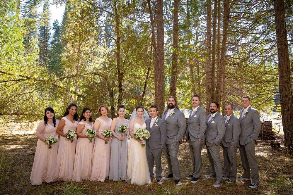 The redwoods in Yosemite wedding-48.jpg