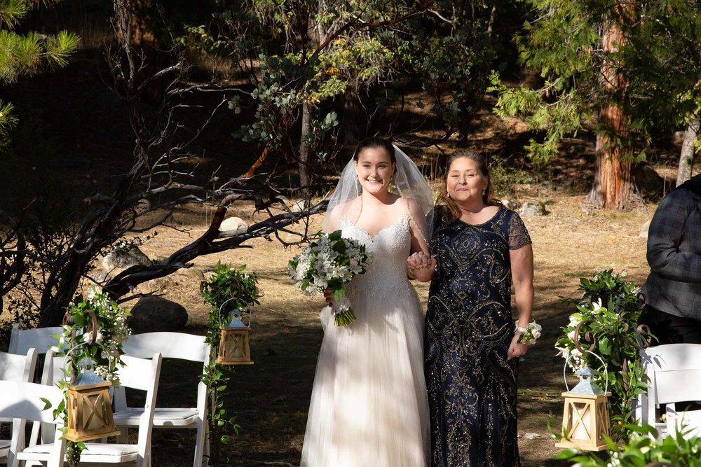 The redwoods in Yosemite wedding-54.jpg