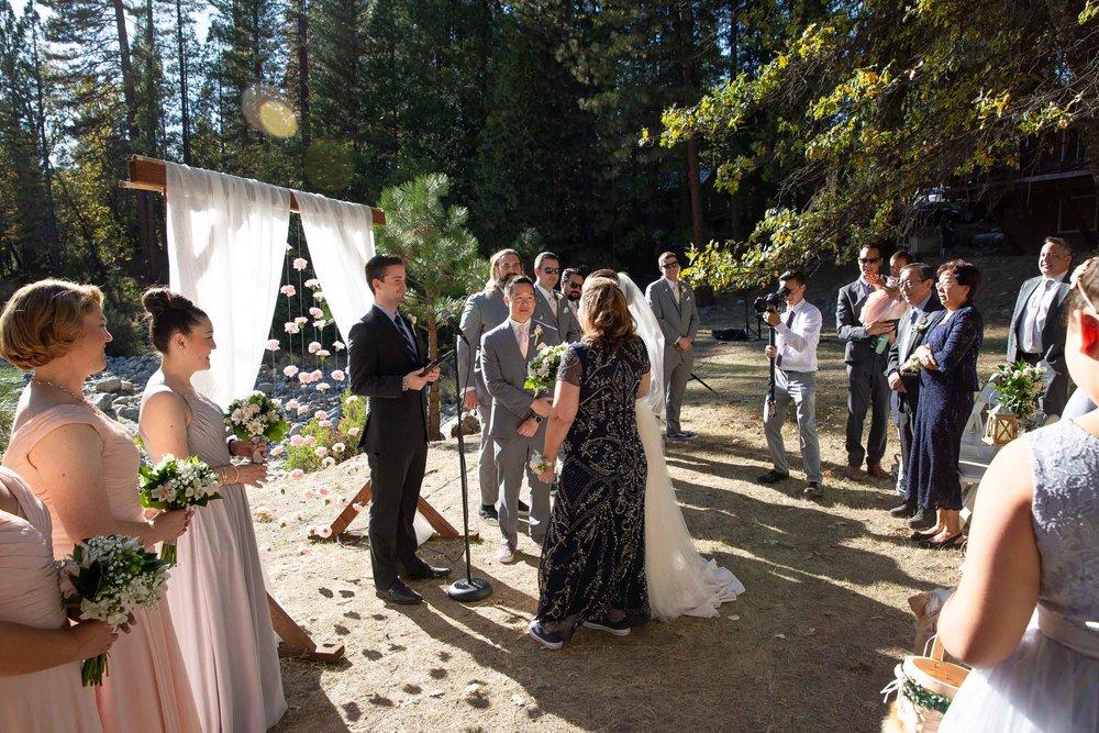 The redwoods in Yosemite wedding-55.jpg