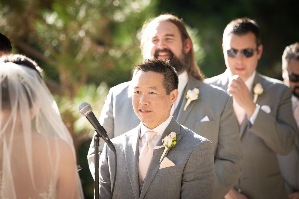 The redwoods in Yosemite wedding-58.jpg