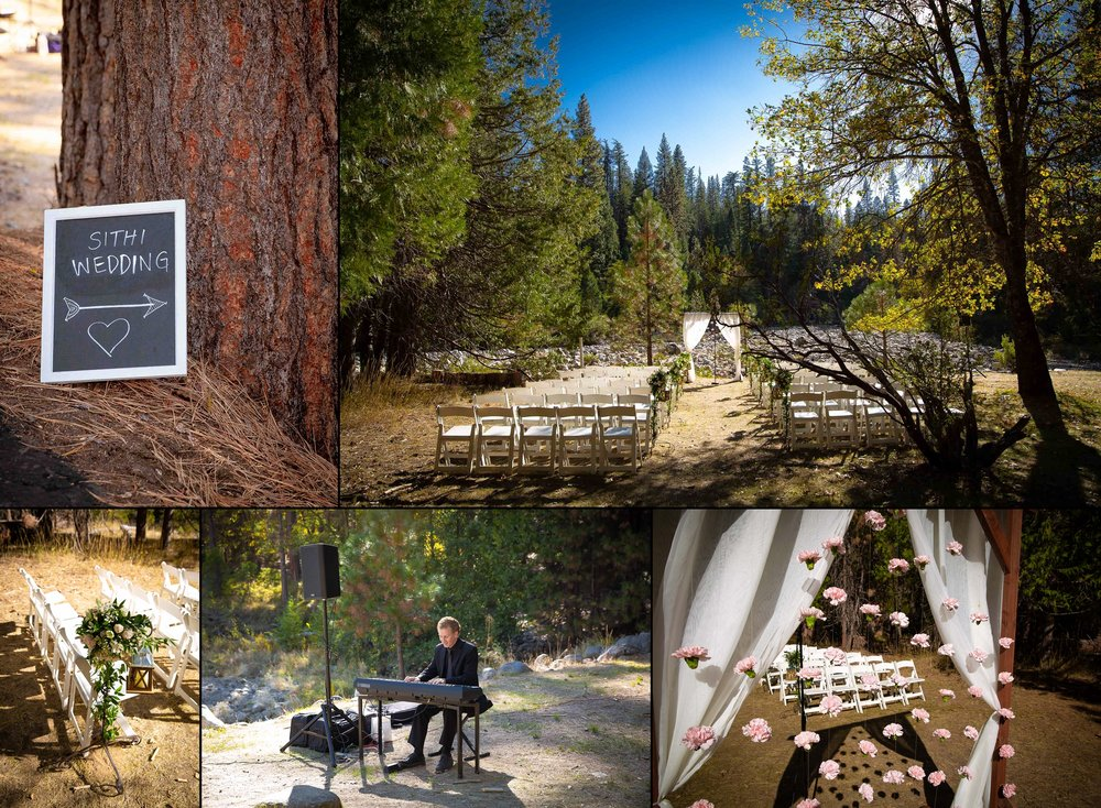 The redwoods in Yosemite wedding-52.jpg