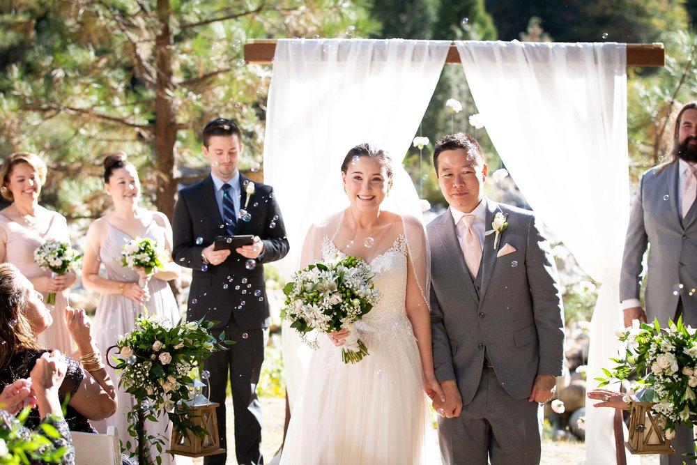 The redwoods in Yosemite wedding-61.jpg