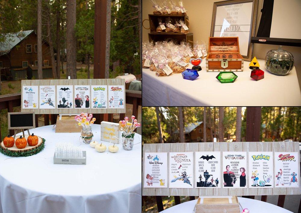 The redwoods in Yosemite wedding-65.jpg