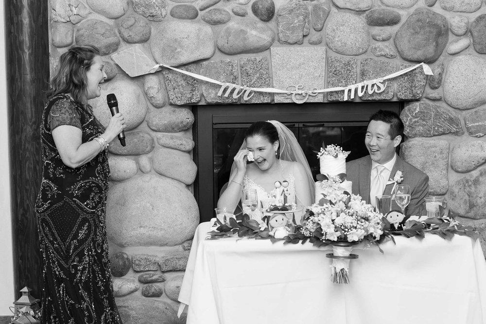 The redwoods in Yosemite wedding-90.jpg